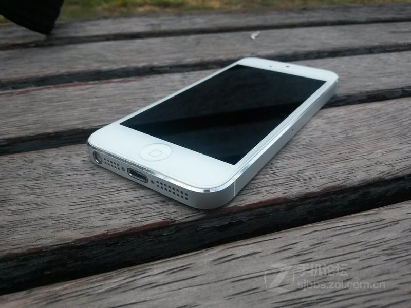 大红gt i9100g iphone图片